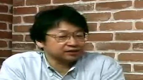 (斎藤貴男 )