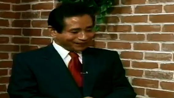 (白川勝彦 保坂展人 )
