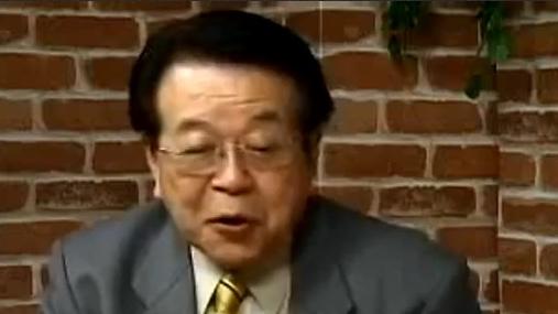 (吉田康彦 )