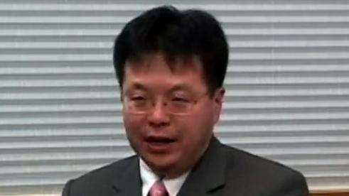 (世耕弘成 星浩 )