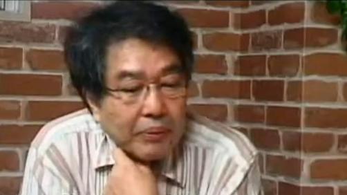 (田中三彦 )