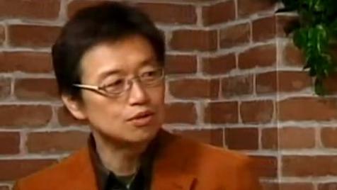 (岡田斗司夫 )