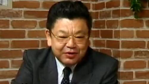 (須田慎一郎 )