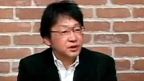 (山田昌弘 )