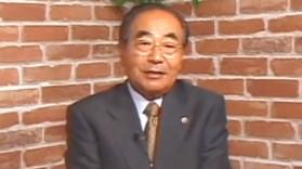 interviews_ogata