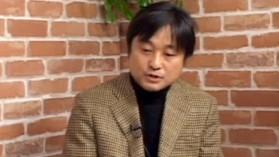 interviews_takagi