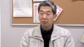 interviews-mimura