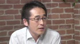 598_marugeki_yamashita_L2