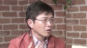 marugeki_614_hashimoto_L2