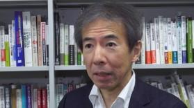 interviews_130524_miyamotoL