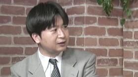 marugeki_635_nakazawa_L2