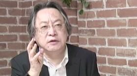 marugeki_637_kobayashi_L2