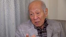 interviews_nishiyama