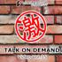 talkon-DVD-000