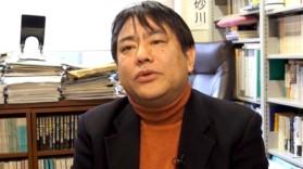 interviews_sunakawa