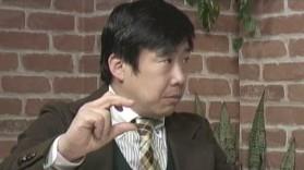 marugeki_666_atsumi_L2