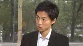 interviews_140904_fujii