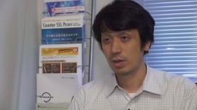 interviews_150606_sugiura
