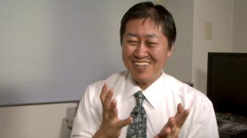interviews_150625_yamashita
