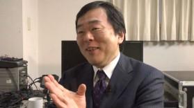 interviews_170121_yoshizaki
