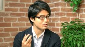 marugeki_825_yamaguchi