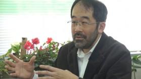 interviews_170226_ueno