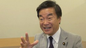 interviews_180601_matsuzawa