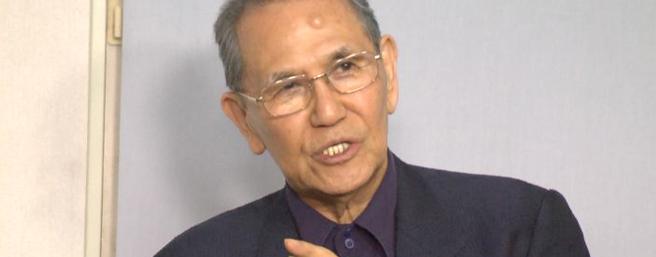 [追悼・無料放送]オバマの広島訪問を受けて日本が次に何をするかが重要