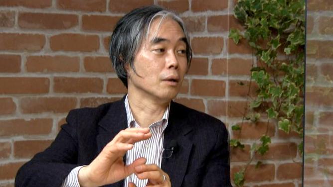 何が日本のエリート官僚をここまで劣化させたのか