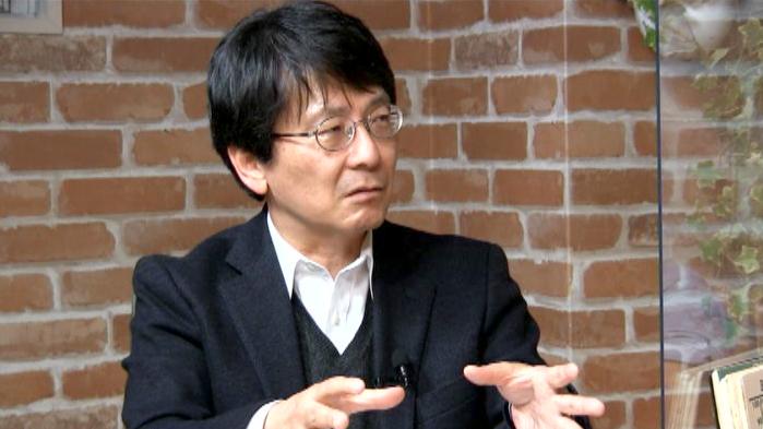 ミャンマー危機における日本の責任を考える