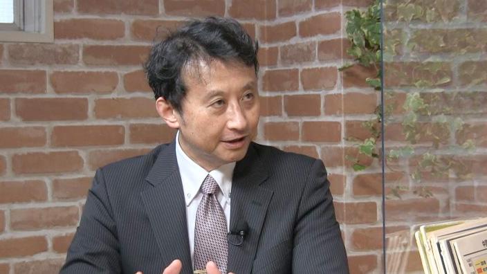 台湾有事の現実味と日本への影響を考える