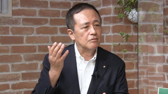 PCR検査とワクチン「世田谷モデル」から見えてきた日本の目詰まりの正体